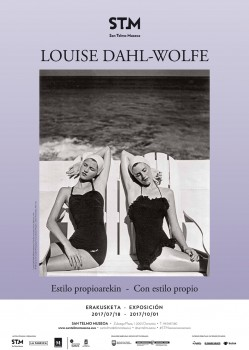 7fa0d5fbed0 Louise Dahl-Wolfe (San Francisco