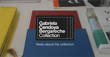 Gabriela-Cendoya-Collection-WP