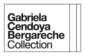 Gabriela Cendoya Bergareche Collection logotipo