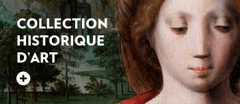Collection historique d'art
